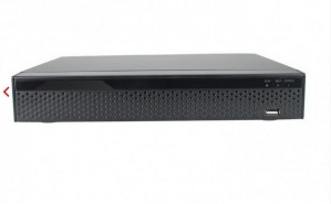 AI Prepoznavanje lica XVR video snimac 4 ili 9IP kanala (5Mpx, H.265, P2P, 5u1 do 8Tb HDD) Podrzava: CVBS/AHD/CVI/IP/HDTVI