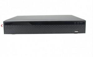 AI Prepoznavanje lica XVR video snimac 8 ili 16IP kanala (5Mpx, H.265, P2P, 5u1 do 8Tb HDD) Podrzava: CVBS/AHD/CVI/IP/HDTVI