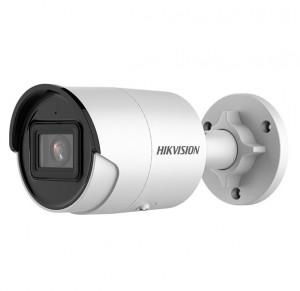 HikVision Acusense  4MP, montaža u 3 osi DS-2CD2046G2I(2.8mm)