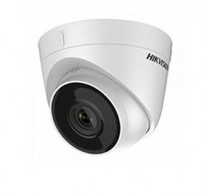 IP kamera HikVision Dome EXIR (2.8mm/4mm, 4Mpx, 30m IR)