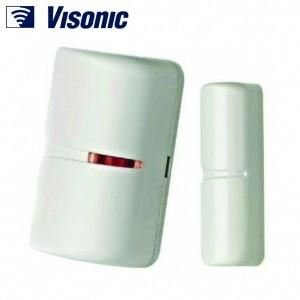 Visonic bežični senzor vrata i prozora MC-302E PG2