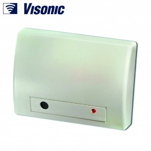 Visonic bezični detektor loma stakla MCT-501 - PG2