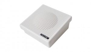 Zidni zvučnik CP10W za javno ozvučenje 3W