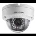 Dome IP Kamera: Hikvision DS-2CD2152F-I (5MP, 4mm) za samo 2.250,00kn