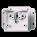 SB469 Nosač za unutarnje detektore od  za 61,25kn