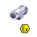 "ATEX certificirana nehrđajuća motozoom Ex kamera ITEX600PW20 SONY1/3""CMOS Senor (18x = 4,7-84,6mm, 2Mpx) od  za samo 22.741,88kn"