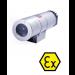 "ATEX certificirana nehrđajuća motozoom TEMP Ex kamera ITEX600PWK20 SONY1/3""CMOS Senor (2.8-12mm, 20x, 2Mpx, temp: -45°C-+100°C) prodavac VideoNadzori Hrvatska  za samo 26.983,13kn"
