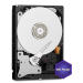3T Hard Disc Western Digital Purple za video nadzor za samo 1.237,50 kn