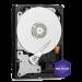 4T Hard Disc Seagate HDD 4TB, 3.5'' Surveillance Hard Drive, 64MB, RPM IntelliPower od  za samo 1.748,75kn