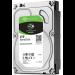 3TB disk za videonadzor od  za 872,50kn