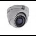 TURBO HD Kamera Hikvision DS-2CE56F7T-ITM (3Mpx, 3,6mm=98°, 0.01 lx, IR up 20m) od  za samo 515,00kn
