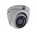 TURBO HD Kamera Hikvision DS-2CE76H8T-ITMF (5Mpx, 2,8mm, 0.01 lx, IR up 20m) od  za 616,25kn