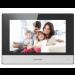 UNUTARNJA JEDINICA DS-KH6320-WTE1 305301487 prodavac VideoNadzori Hrvatska  za 1.743,75kn