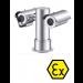 "ATEX certificirana nehrđajuća PTZ Ex kamera ITEX1000ZPPS220 SONY 2.8""CMOS Senor (20x, 2Mpx, IR do 100m) prodavac VideoNadzori Hrvatska  za samo 103.325,63kn"