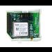 Alarm GSM PHONE DIALER PG2 prodavac VideoNadzori Hrvatska  za 1.623,75kn