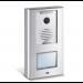 Interfonski komplet bitron audio KIT 4+n, sivi, AV2058/51 za samo 873,75kn