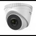 HikVision Dome KAMERA HWI-T241H (4Mpx, 2.8mm, H,265+ kompresija, IR do 30m) od  za samo 806,25kn
