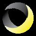DynDNS/IP usluga 1 godina. prodavac VideoNadzori Hrvatska  za 200,00kn
